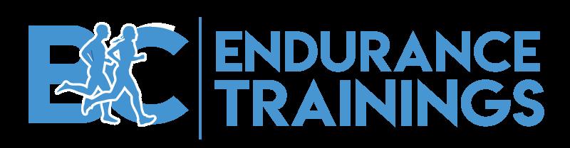 BC Endurance Trainings